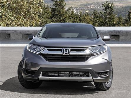 2019 Honda CR-V LX (Stk: 19556) in Milton - Image 2 of 25