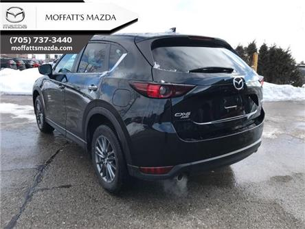 2019 Mazda CX-5 GS (Stk: 28170) in Barrie - Image 2 of 24