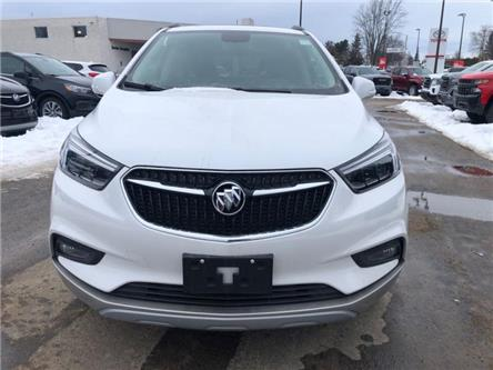 2019 Buick Encore Essence (Stk: 190684) in Midland - Image 2 of 8
