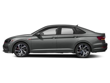 2020 Volkswagen Jetta GLI 2.0T 7sp DSG at w/Tip (Stk: V5201) in Newmarket - Image 2 of 9
