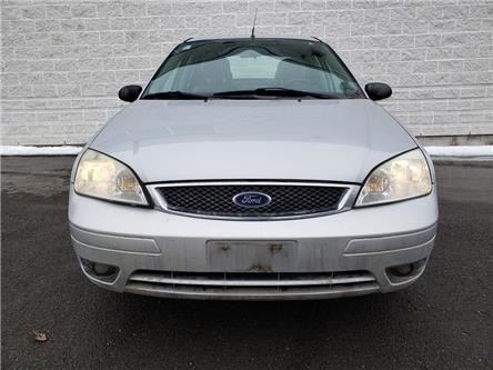 2007 Ford Focus  (Stk: 20140A) in Kingston - Image 2 of 23