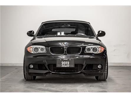 2012 BMW 128i  (Stk: C7414A) in Woodbridge - Image 2 of 22