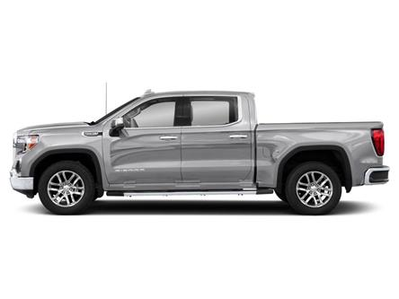 2020 GMC Sierra 1500 SLE (Stk: 214187) in Lethbridge - Image 2 of 9