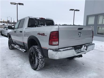 2012 RAM 2500 Power Wagon (Stk: 24621T) in Newmarket - Image 2 of 20