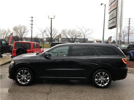 2019 Dodge Durango R/T (Stk: 24513P) in Newmarket - Image 2 of 19
