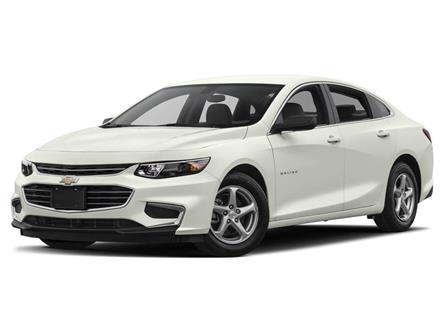 2016 Chevrolet Malibu L (Stk: 16312) in Haliburton - Image 1 of 9