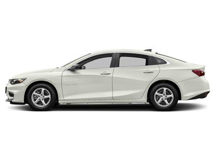 2016 Chevrolet Malibu L (Stk: 16312) in Haliburton - Image 2 of 9