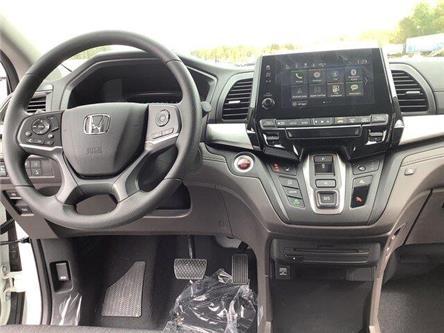 2020 Honda Odyssey EX (Stk: 200017) in Orléans - Image 2 of 25