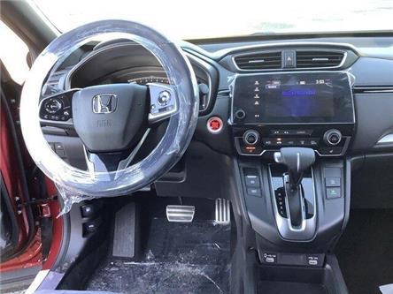2020 Honda CR-V Sport (Stk: 200163) in Orléans - Image 2 of 23