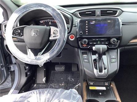 2020 Honda CR-V Touring (Stk: 200189) in Orléans - Image 2 of 22