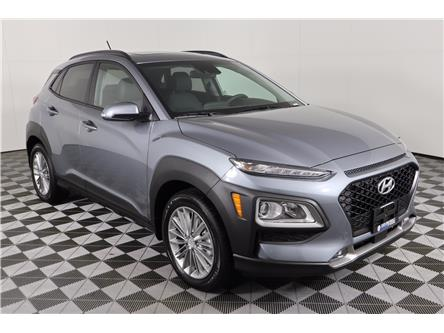 2020 Hyundai Kona 2.0L Luxury (Stk: 120-126) in Huntsville - Image 1 of 35