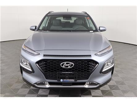 2020 Hyundai Kona 2.0L Luxury (Stk: 120-126) in Huntsville - Image 2 of 35