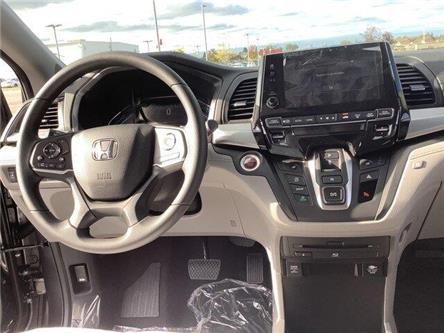 2020 Honda Odyssey EX (Stk: 200032) in Orléans - Image 2 of 25