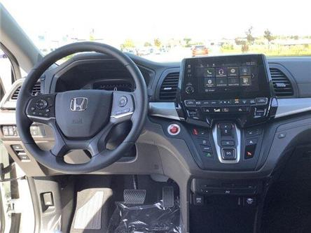 2020 Honda Odyssey EX-RES (Stk: 200088) in Orléans - Image 2 of 25