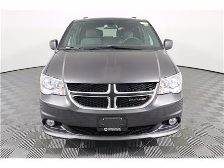 2020 Dodge Grand Caravan Premium Plus (Stk: 20-127) in Huntsville - Image 2 of 33