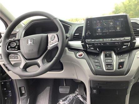 2020 Honda Odyssey EX-L Navi (Stk: 200021) in Orléans - Image 2 of 25