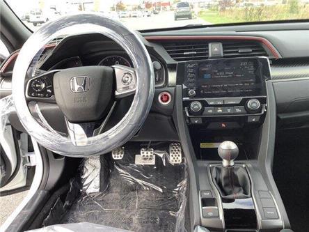 2020 Honda Civic Si Base (Stk: 200049) in Orléans - Image 2 of 24