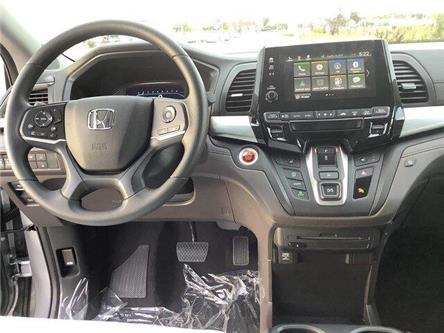2020 Honda Odyssey EX (Stk: 200057) in Orléans - Image 2 of 24