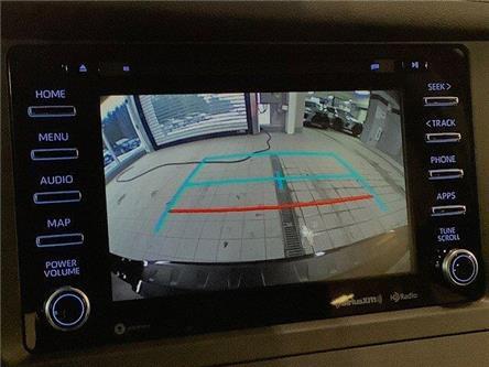2020 Toyota Sienna SE 8-Passenger (Stk: 21988) in Kingston - Image 2 of 29