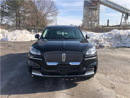2020 Lincoln Aviator Reserve (Stk: 27433) in Newmarket - Image 2 of 10