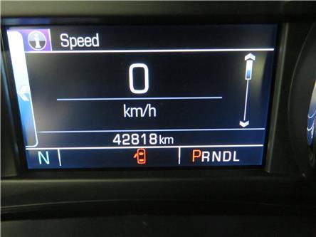 2018 Chevrolet Silverado 1500 1LT (Stk: 19-215B) in KILLARNEY - Image 2 of 30