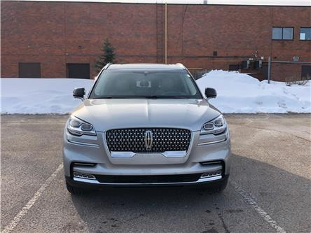 2020 Lincoln Aviator Reserve (Stk: 25970) in Newmarket - Image 2 of 13