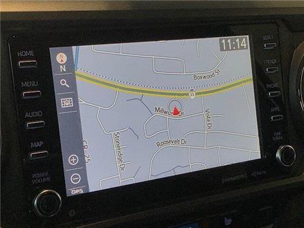 2020 Toyota Tacoma Base (Stk: 21960) in Kingston - Image 2 of 30