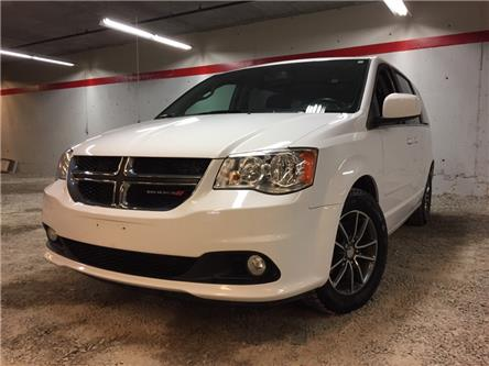 2016 Dodge Grand Caravan SE/SXT (Stk: S19652A) in Newmarket - Image 1 of 22
