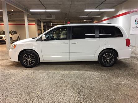 2016 Dodge Grand Caravan SE/SXT (Stk: S19652A) in Newmarket - Image 2 of 22