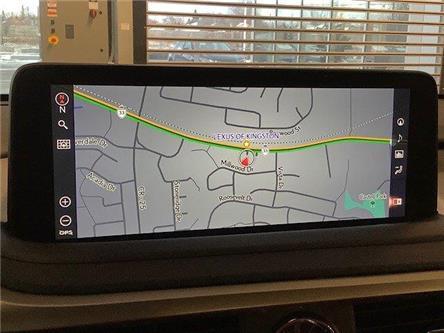 2020 Lexus RX 350 Base (Stk: 1772) in Kingston - Image 2 of 30
