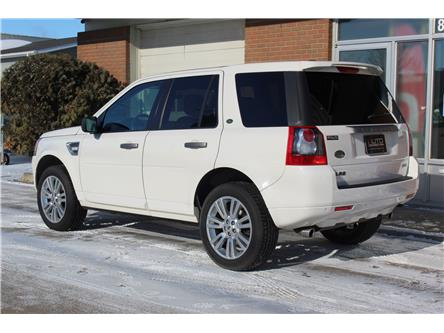2010 Land Rover LR2 HSE (Stk: 182722) in Saskatoon - Image 2 of 22