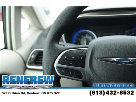 2019 Chrysler Pacifica L (Stk: K425) in Renfrew - Image 2 of 21