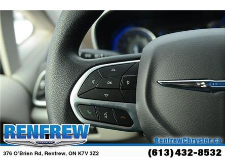 2019 Chrysler Pacifica L (Stk: K427) in Renfrew - Image 2 of 22