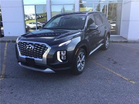 2020 Hyundai Palisade Preferred (Stk: H12240) in Peterborough - Image 1 of 19