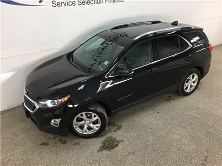 2019 Chevrolet Equinox LT (Stk: 36416R) in Belleville - Image 2 of 25