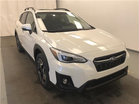 2020 Subaru Crosstrek Limited (Stk: 213640) in Lethbridge - Image 1 of 30