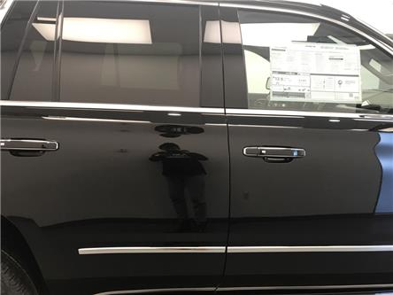 2020 GMC Yukon Denali (Stk: 214270) in Lethbridge - Image 2 of 30