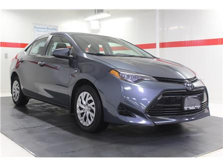 2017 Toyota Corolla LE (Stk: 300458S) in Markham - Image 2 of 24