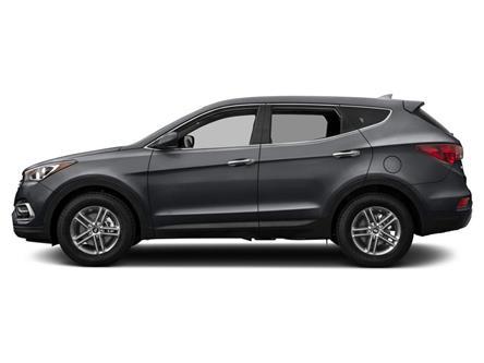 2017 Hyundai Santa Fe Sport  (Stk: MM951A) in Miramichi - Image 2 of 9