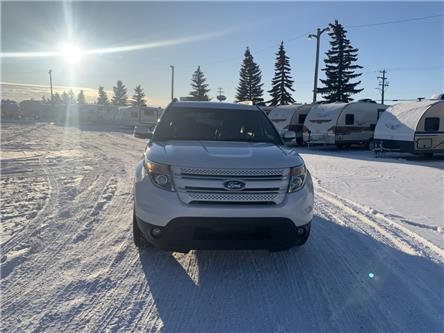 2014 Ford Explorer Limited (Stk: HW894) in Fort Saskatchewan - Image 2 of 31