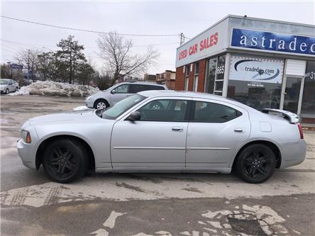 2006 Dodge Charger Base (Stk: 19-7403B) in Hamilton - Image 2 of 15