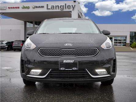 2019 Kia Niro L (Stk: LC0121) in Surrey - Image 2 of 24