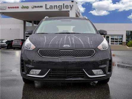 2019 Kia Niro EX (Stk: LC0118) in Surrey - Image 2 of 24