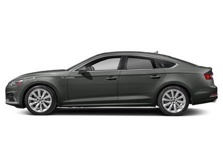2019 Audi A5 45 Technik (Stk: 191543) in Toronto - Image 2 of 9