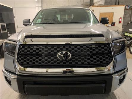 2020 Toyota Tundra Base (Stk: TW092) in Cobourg - Image 2 of 6