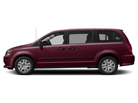 2020 Dodge Grand Caravan Premium Plus (Stk: LC2449) in London - Image 2 of 9