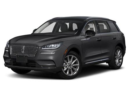 2020 Lincoln Corsair Standard (Stk: 27970) in Newmarket - Image 1 of 9