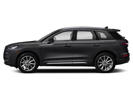 2020 Lincoln Corsair Standard (Stk: 27970) in Newmarket - Image 2 of 9