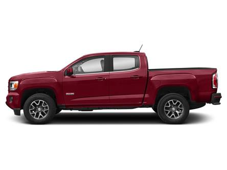 2020 GMC Canyon  (Stk: L186937) in Scarborough - Image 2 of 9