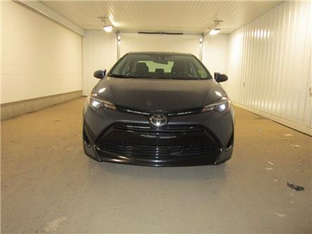 2019 Toyota Corolla LE (Stk: F170638) in Regina - Image 2 of 34